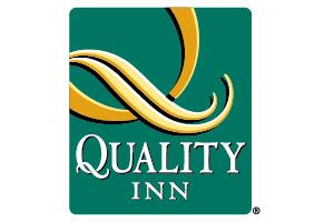 300x200_Quality_Inn-01