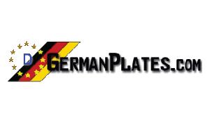 german300x200-01
