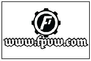 FP-01