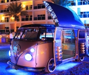 party_bus_350x300