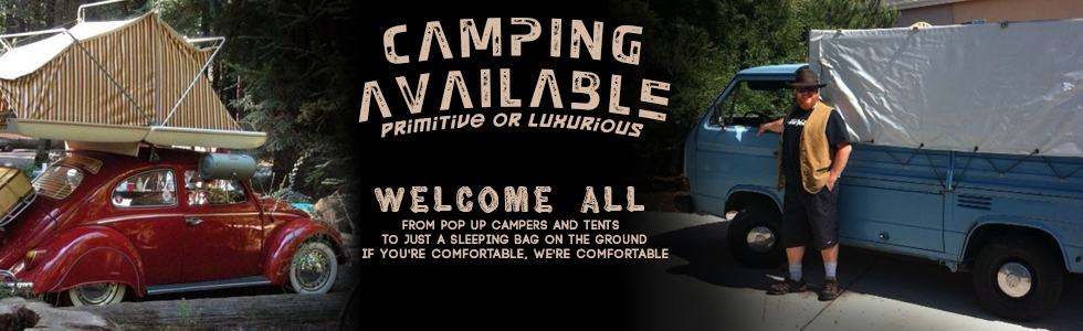 website_camping_1200x300-980x300