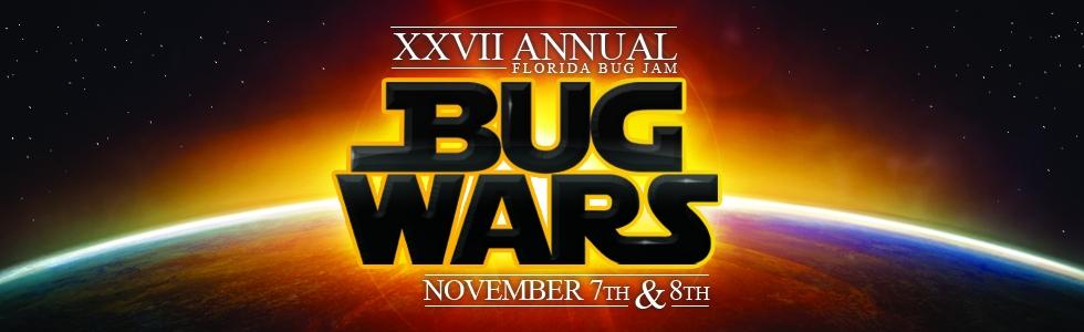 bug_wars_header_1200x3001-980x300