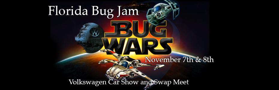 930x300_bugwars_snd