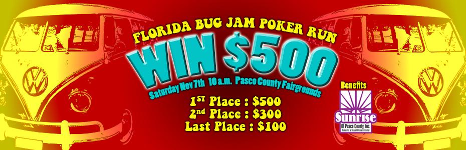 poker_run_website_930x3001