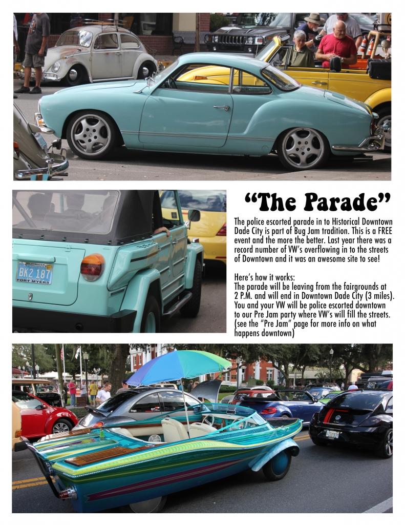 parade_8-5x11